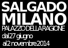 Salgado Milano 2014