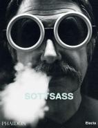 Sottsass, curato da Philippe Thomé ed edito da Electa-Phaidon