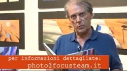 corsi di fotografia Milano