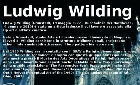 Expo Milano Arte