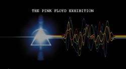 Pink Floyd Milano Fabbrica del Vapore