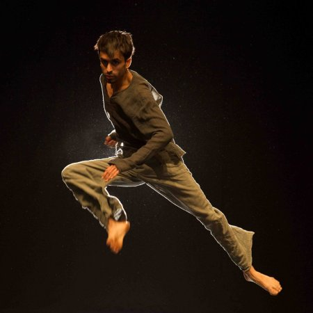 Aakash-Odedra-MilanOltre2014