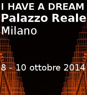 aste Milano
