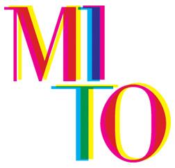 festival mito 2014 Milano