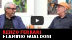Flaminio Gualdoni