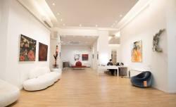 Milan Art & Events Center