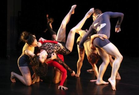 MilanOltre-National-Dance-Company-Wales