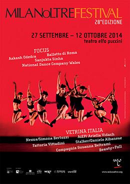 MilanOltre2014