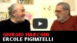 Pignatelli