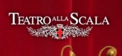 prima Scala 7 dicembre 2014