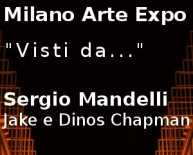 Sergio Mandelli