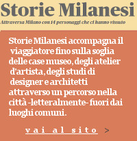 Storie Milanesi