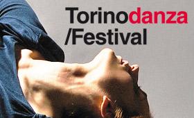 torinodanza-2014-festival-danza-contemporanea