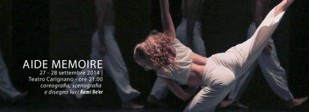 torinodanza2014-festival-di-danza-contemporanea