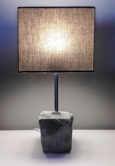 Aeterna design roma lampade e complementi d 39 arredo guida - Lampade arredo ...
