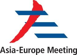 Asia Europe Meeting 2014 Milano
