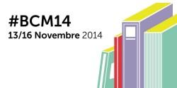 BOOKCITY MILANO 2014 programma