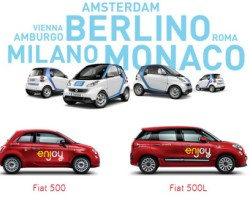 car sharing milano tariffe