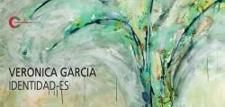 Costantini Art Gallery - Veronica Garcia