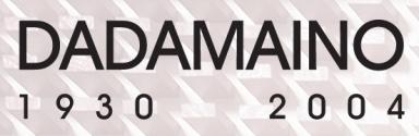 Dadamaino