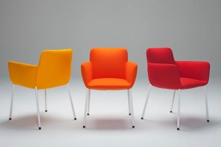 MaMà Design Italia - Amalfi