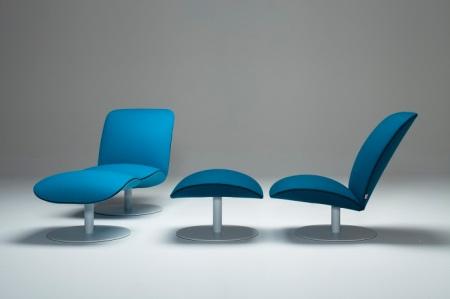 MaMà Design Italia - Milano