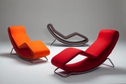 MaMà Design Italia - Monza