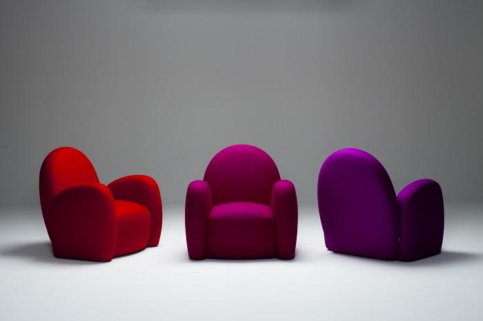 MaMà Design Italia -Torino