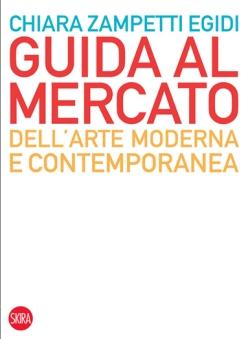 mercato dell'arte contemporanea