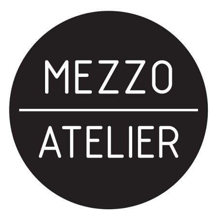 Mezzo Atelier