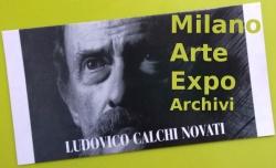 Milano Arte Expo archivi