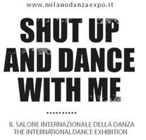 Milano Danza Expo 2014 programma