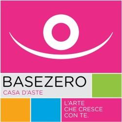 Basezero aste