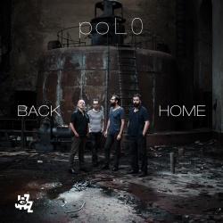 poLO-Back-Home-Cam-Jazz-@SpazioTadini