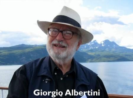 Giorgio Albertini
