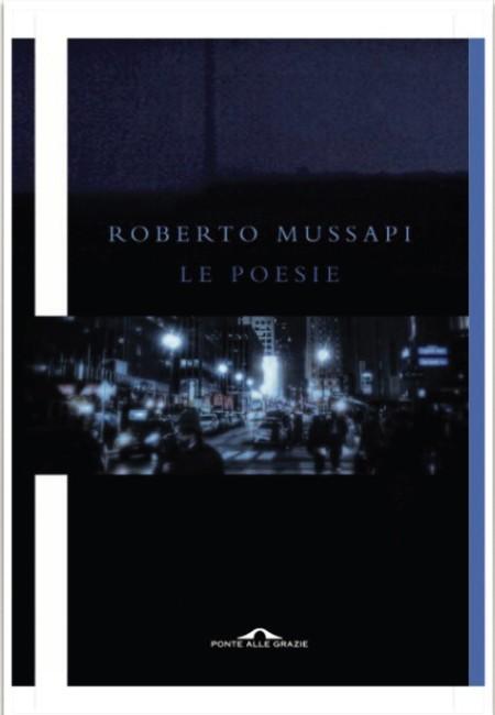 Roberto Mussapi
