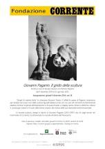 mostre Milano 2015 - Giovanni Paganin