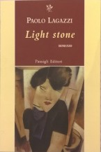 Paolo Lagazzi Light Stone