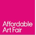 Affordable Art Fair 2015