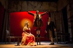 Amadeus - Elfo Puccini