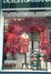 Dolce & Gabbana Milano