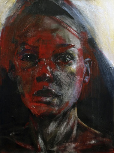 William Stoehr