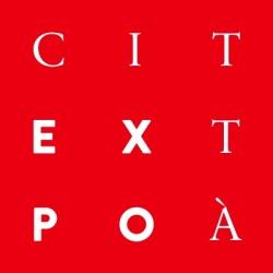 EXPO IN CITTÀ 2015