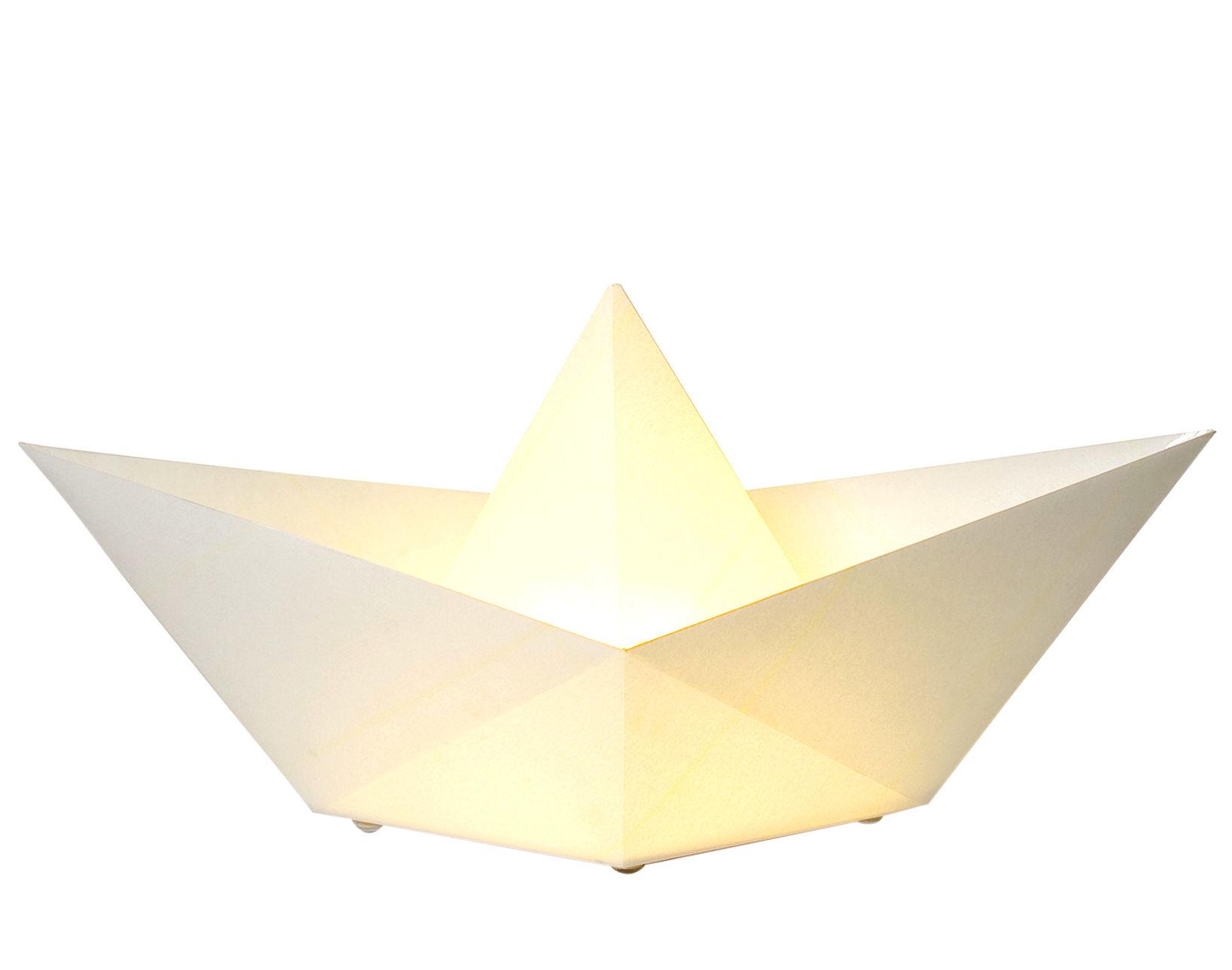 Saily Lamp