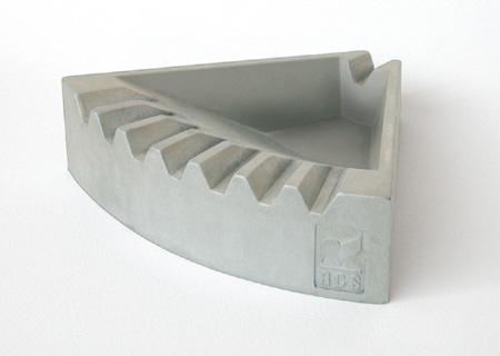 Pagani Perversi design