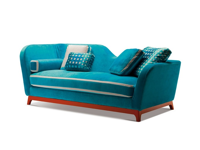 salone del mobile 2015 milano bedding divani letto letti