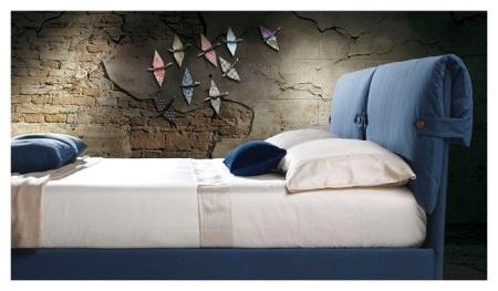 Milano Bedding