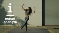 moda diesel jeans 2014 dance