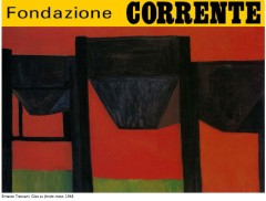 Fondazione Corrente