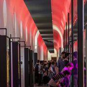 Mostre Expo 2015